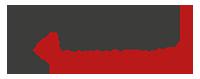 sdmaribor Logo